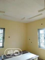 Screed With C50 And C40   Building & Trades Services for sale in Lagos State, Lekki Phase 1
