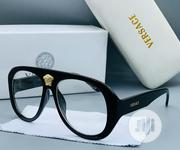 Versace Glasses for Men's   Clothing Accessories for sale in Lagos State, Lagos Island
