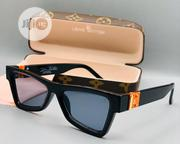 Louis Vuitton (LV) Sunglass for Men's | Clothing Accessories for sale in Lagos State, Lagos Island