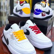 Nike Air Force 1 Royalty | Shoes for sale in Lagos State, Surulere