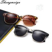 Sunglasses | Clothing Accessories for sale in Lagos State, Ikeja