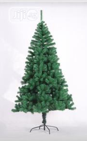 5ft Christmas Tree   Home Accessories for sale in Lagos State, Lagos Island