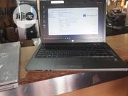 Laptop HP ProBook 4430S 4GB Intel Core i5 HDD 500GB   Laptops & Computers for sale in Ondo State, Akure South