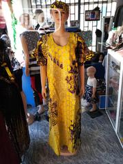 Women Native Gown | Clothing for sale in Lagos State, Ojo