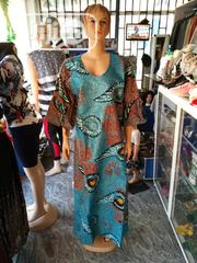 African Women Native | Clothing for sale in Lagos State, Ojo