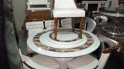 Dinning Set Of 6 Chiars | Furniture for sale in Lagos State, Orile