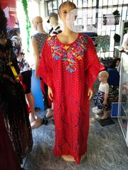 Classy Women Native Wear   Clothing for sale in Lagos State, Ojo