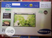 """""""32"""" Inches Led Samsung Tv 