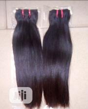 Human Hair | Hair Beauty for sale in Lagos State, Lagos Island