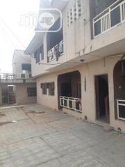 House For Rent | Houses & Apartments For Rent for sale in Ogun State, Abeokuta North