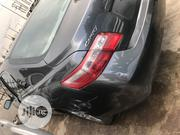 Toyota Camry 2008 2.4 XLE Gray | Cars for sale in Lagos State, Agege