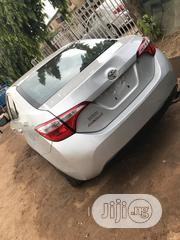 Toyota Corolla 2016 Silver | Cars for sale in Lagos State, Agege