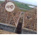 Solid Stone Coated Roofing Sheet From Docherich Nig LTD | Building & Trades Services for sale in Lagos State, Ajah