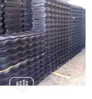 Contact Docherich For Stone Coated Roofing Sheet | Building & Trades Services for sale in Lagos State, Ajah