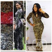 Classy Ladies Gown | Clothing for sale in Lagos State, Ojodu