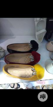 US Kids Shoes For Girls | Children's Shoes for sale in Lagos State, Lagos Mainland