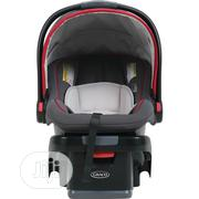 Brand New Graco Baby Car Seat | Toys for sale in Lagos State, Alimosho