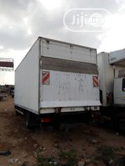 Iveco Truck 2006 White | Trucks & Trailers for sale in Oyo State, Ibadan