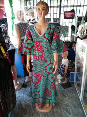 Native Madam Gown | Clothing for sale in Lagos State, Ojo