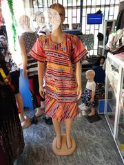 Ladies Native Wear   Clothing for sale in Lagos State, Ojo
