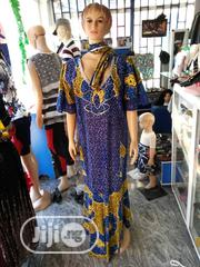 African Women Clothes | Clothing for sale in Lagos State, Ojo