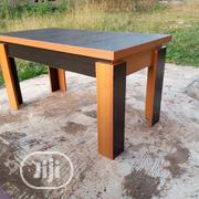 Ready Made (HDF) Center Table | Furniture for sale in Oyo State, Akinyele