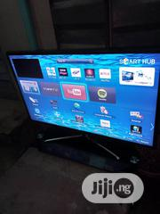 Smart TV (Android) | TV & DVD Equipment for sale in Lagos State, Ajah