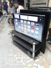 TV LED Smart | TV & DVD Equipment for sale in Lagos State, Ajah