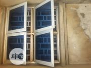 Projected Window And Arc Sliding Window | Windows for sale in Kwara State, Ilorin West