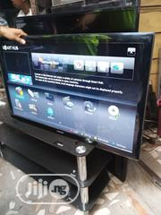 TV | TV & DVD Equipment for sale in Lagos State, Ajah
