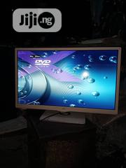 """Tv LED 32"""" 