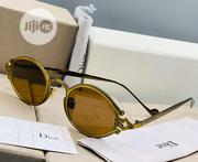 Dior Sunglass for Men's | Clothing Accessories for sale in Lagos State, Lagos Island