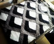 Centre Rug | Home Accessories for sale in Lagos State, Ikeja