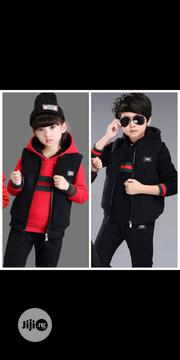Cute Boys Wear | Children's Clothing for sale in Lagos State, Isolo