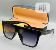 Tom Ford Sunglass for Men's | Clothing Accessories for sale in Lagos State, Lagos Island