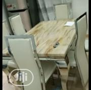 Dining Table | Furniture for sale in Abuja (FCT) State, Wuse 2