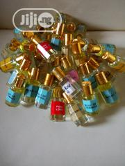 Gucci Unisex Oil 30 ml | Fragrance for sale in Lagos State, Surulere