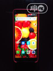 Itel P32 16 GB Blue | Mobile Phones for sale in Edo State, Ikpoba-Okha