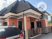 Bungalow of 3bedroom and 2bedroom | Houses & Apartments For Sale for sale in Delta State, Warri