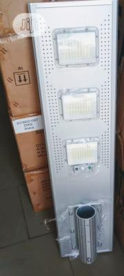 150w Solar All In One Street Light | Solar Energy for sale in Lagos State, Ojo
