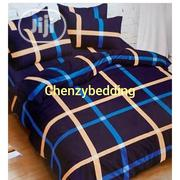 Bedsheets and Duvet | Home Accessories for sale in Abuja (FCT) State, Kubwa