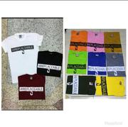 Ladies Polo Shirt. | Clothing for sale in Lagos State, Alimosho