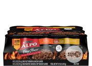Get Your Quality Dog Food Puppy Adult Dogs Wet Food Top Quality | Pet's Accessories for sale in Lagos State, Lekki Phase 1