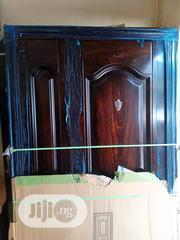 4ft China Doors For Entrance | Doors for sale in Lagos State, Orile
