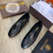 Men's Corporate Footwears   Shoes for sale in Lagos State, Lagos Island