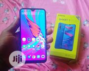New Infinix Smart 3 Plus 32 GB Blue | Mobile Phones for sale in Abuja (FCT) State, Wuse