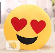 Emoji Throw Pillows | Home Accessories for sale in Oyo State, Ibadan