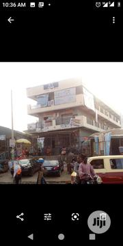 Shops Office Space at Bodija Ibadan | Commercial Property For Rent for sale in Oyo State, Ibadan