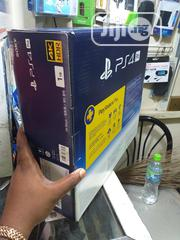 Playstation 4 Pro 1tb | Video Game Consoles for sale in Lagos State, Ikeja