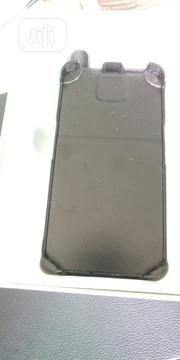 New Thuraya SG-2520 4 GB | Mobile Phones for sale in Lagos State, Magodo